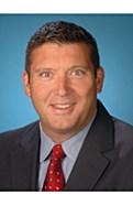 Matthew Bridgewater