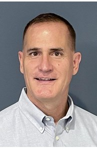 Michael Jenkens