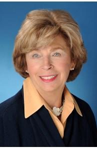 Linda Buckley