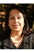 Sunno Sahani-Jhangiani