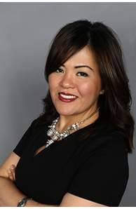 pia reyes, real estate agent - washington, dc - coldwell