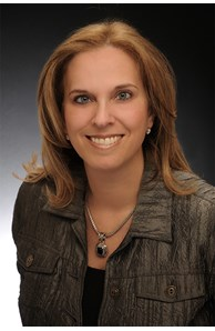 Jill Aharon