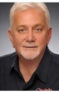 Chuck Rizzo