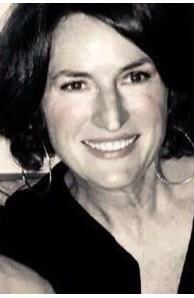 Eileen Marousek