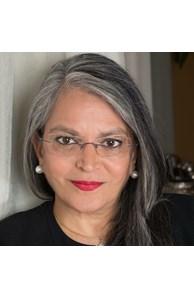 Tina Macaya