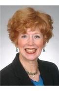 Patsy Oertli