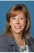 Laurie Lehman
