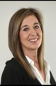 Jane Weissman