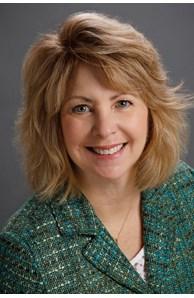 Michelle Kahl