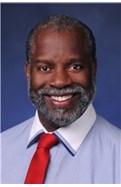 Eugene Becton