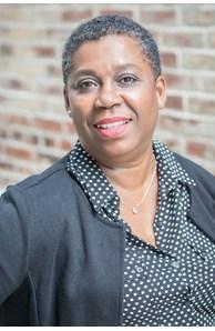 Annemarie Stephens