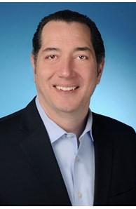 Peter Raia