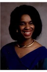 Evelyn Gary