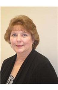 Lois Rebetsky