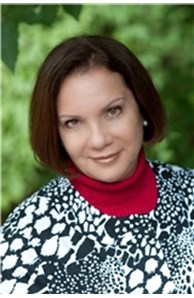 Stephanie Garrison