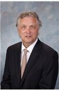 Greg Raredon