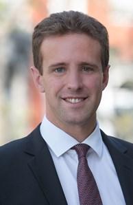 Nick Dunstan