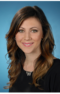 Janine Greenberg