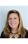 Jodie Hoffman