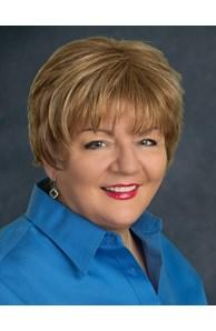 Debbie Nicholas