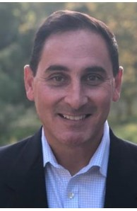 Michael Guzzo