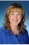 Stacy Echard