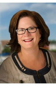 Ann Englehart