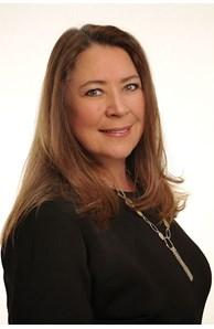 Diane Northern