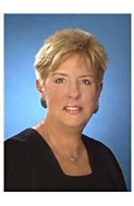 Jeanne Sears