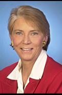 Heidi Hommel