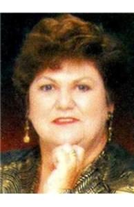 Roberta Letkiewicz