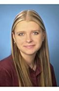 Amy Citrano