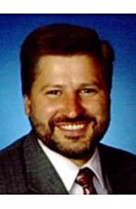David Nocket