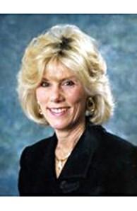 Karen Schwartzbart
