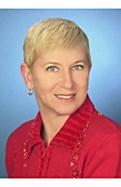 Joanne Pruner