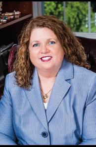 Nancy Hulsman