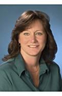 Jo Ann Walton