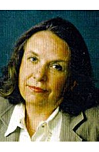 Martha Hoyer
