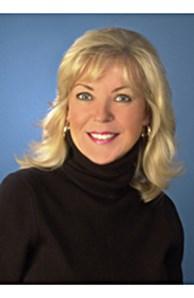 K. Ann Chumney