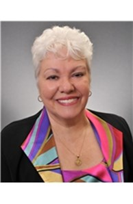 Kathy Mantione