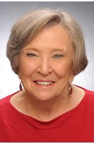 Miriam Stem