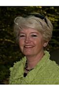 Joyce Hartnett