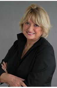 Tina Marine