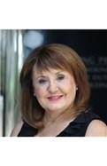 Gail Feirstein