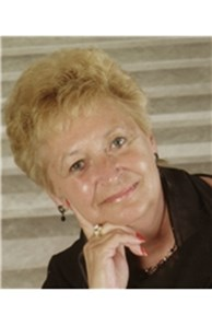 Carol Bueche