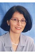 Margie Pacheco