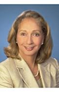 Debra Fortier