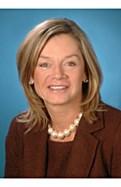 Anna Creighton