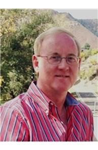 Jim LoSchiavo