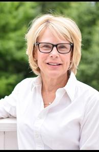 Sheri McLaughlin